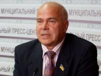 Запорожский депутат, сбивший женщину, заявил, что откупится — СМИ