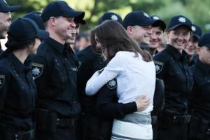 New_police_Ukraine1