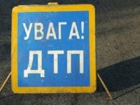 Водитель «Жигулей» сбил в центре Запорожья девушку и скрылся