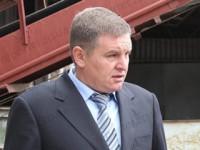 Запорожский суд оставил на свободе чиновника, пойманного на взятке
