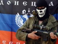 В Энергодаре депутаты повторно рассмотрят вопрос о признании «ДНР» и «ЛНР» террористами