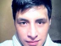 В Запорожье студент-латиноамериканец растлевал подростков