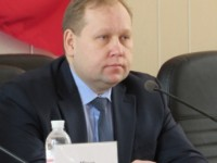 Эдуард Гугнин приоткрыл тайну списка «Солидарности» – Блока Петра Порошенко»