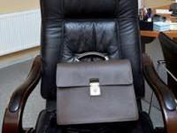 В Запорожье на кресло мэра претендуют 26 кандидатов