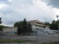 Запорожские власти выразили готовность купить «Россию»