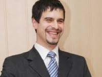 Редактор запорожской газеты обиделся на блок Порошенко и решил идти в мэры