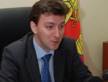 экс-губернатор-Запорожской-области-Александр-Старух