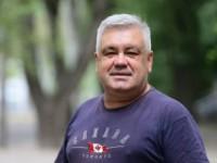 Редактор запорожской газеты идет на мэрские выборы