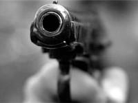 В Запорожской области осудили прапорщика, угрожавшему застрелить начальство