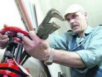 В Запорожской области многодетной семье перекрыли воду