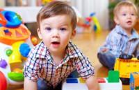На баланс Запорожья передали 7 детсадов