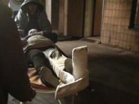 В Запорожье осудили маршрутчика, из-за которого пассажирка сломала ногу