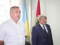 Запорожский мэр назначил главу Хортицкого района