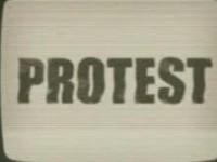 Война с зерновозами: бердянцы готовятся к бессрочному протесту
