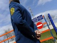 Начальство запорожской таможни собираются уволить за плохую работу