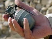 Депутат ради хвастовства взорвал перед друзьями гранату