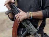 Запорожский суд вынес приговор военному, потерявшему оружие