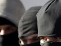 В сельсовете Запорожской области заблокировали членов избиркома