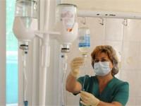 Сотрудница лагеря под Запорожьем заразила более 70 детей