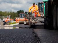 Запорожская область дополнительно получит из горбюджета почти 500 миллионов на ремонт дорог