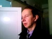 Запорожский адвокат заявляет, что под судом митинговали не его клиенты