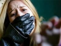 В Запорожской области несколько дней насиловали похищенную студентку