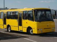 В Запорожье собираются поднять цены на проезд в маршрутках и электротранспорте