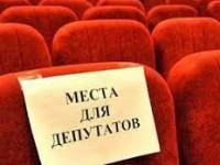 Результаты по выборам в Запорожский горсовет объявят на следующей неделе
