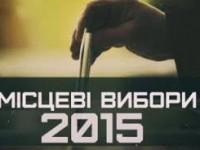 Официально: Гришин проиграл Фролову меньше 2000 голосов