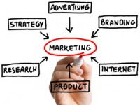 Особенности работы Начальника отдела маркетинга