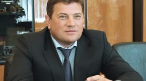 _Буряк-ВВ_директор-по-инжинирингу_130912109