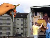 В Запорожье параолимпийцы остались без обещанных квартир