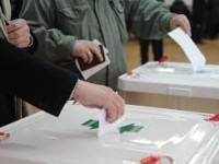 Работникам «Запорожстали» предлагают сопровождение на избирательные участки (Аудио)