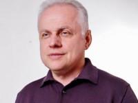 Николай Фролов поздравил с победой Владимира Буряка