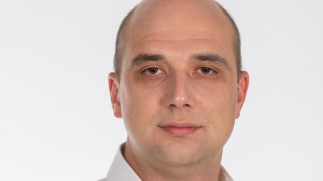 Запорожский нардеп требует у Авакова расследовать подкуп избирателей Буряком
