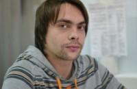 В Запорожье ограбили квартиру журналиста