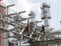 Запорожскому заводу отключат свет за долги