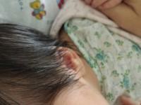 Победительница «Холостяка-2» из Запорожья родила дочку