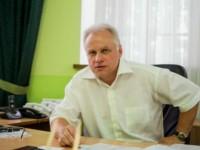 Сергей Кальцев поддержал кандидатуру Николая Фролова