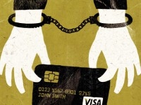 У запорожских волонтеров украли с банковской карты 300 тысяч