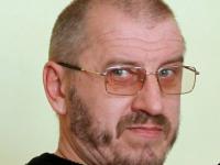 В штабе Буряка назвали избиение начальника штаба Фролова провокацией