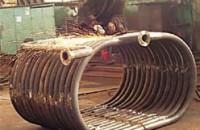 Директор запорожского завода продавал в Донецк продукцию по заниженным ценам