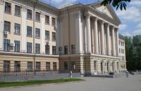 На ремонт запорожской мэрии потратят полмиллиона