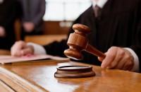 Суд никак не наказал заммэра Мелитополя, который отказался отвечать на информзапрос