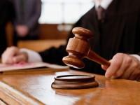 Глава сельсовета пошла под суд за выписанную зятю премию в 150 гривен