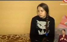 Школьница сбежала из «ДНР» от родителей-сепаратистов в Запорожье