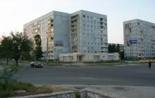 В Энергодаре руководство ЗАЭС  незаконно сдавало в аренду служебное жилье