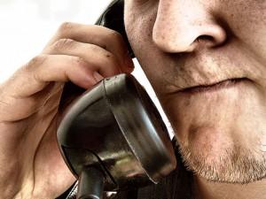 Ugrozyi-po-telefonu-shanta-minirovanie