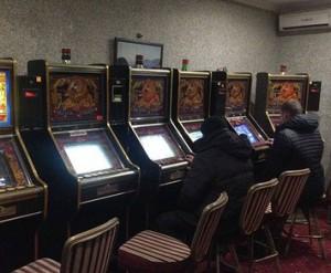 Арест казино запорожье казино шангрила - лучшеев москве