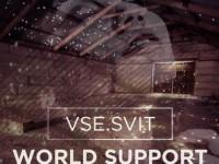 Запорожская певица будет бороться за место на «Евровидении»